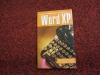 Купить книгу акимов в. б. - word xp (наглядное пособие для быстрого старта).