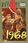 купить книгу Патрик Рамбо - 1968: Исторический роман в эпизодах