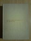Купить книгу Сост. Бархин М. Г.; Яралов Ю. С. - Мастера советской архитектуры об архитектуре. В 2 томах