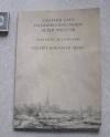 Купить книгу каталог - Аукцион в Берне 1986 г Гравюры и рисунки старых мастеров