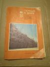 Купить книгу  - Первый в мире. Ярославский Ордена Трудового Красного Знамени завод синтетического каучука