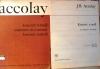 J. B. Accolay - Koncert a–moll