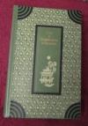 Купить книгу  - Сон в Нефритовом павильоне