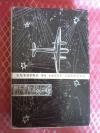 Купить книгу Антуан де Сент - Экзюпери - Избранное / Oeuvres. На французском языке
