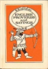 купить книгу Kuskovskaya, S. - English Proverbs and Sayings