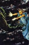 купить книгу Урсула Ле Гуин - Волшебник Земноморья