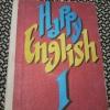Купить книгу Клементьева Т. Б.; Монк Брюс - Счастливый английский. Книга 1. Учебник для 5 - 6 классов средней школы