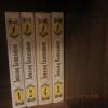Купить книгу Гамильтон Дональд. - Собрание сочинений в 4-х томах.