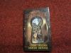 Купить книгу г. металиус - пейтон-плейс
