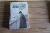 Купить книгу Шейнис, Зиновий Савельевич - Максим Максимович Литвинов: революционер, дипломат, человек