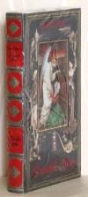 Купить книгу Брюсов Валерий. - Огненный ангел (подарочное издание). Издательство: Миликон-сервис. Пан Пресс.