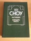 Купить книгу Чарльз П. Сноу - Наставники. Коридоры власти