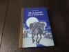 купить книгу Рид Майн - Всадник без головы