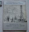 Купить книгу Felice Stampfle - Джованни Баттиста Пиранези (изд. США, 1978 г.) на английском языке