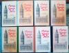 купить книгу Конан Дойл Артур - Собрание сочинений в 10 томах (комплект из 8 книг)