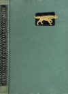 П. А. Заводчиков, В. В. Курбатов, А. П. Мазовер, В. П. Назаров - Справочная книга по собаководству