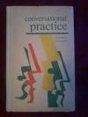 Купить книгу Власова Т. С.; Власова Т. А. - Современный разговорный английский язык
