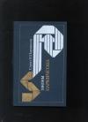 Купить книгу Паркинсон С. Н. - Законы Паркинсона (сборник).