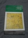 Купить книгу Формозов А. А. - Памятники первобытного искусства на территории СССР