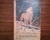 купить книгу Сетон–Томпсон Э. - Рассказы о животных