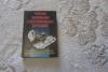 Купить книгу Дарман П. - Учебник выживания в экстремальных ситуациях. Опыт специальных подразделений мира.