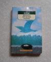 Купить книгу Кизи Кен - Пролетая над гнездом кукушки