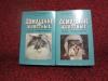 купить книгу рогожкины - домашние животные. малая энциклопедия. в 2-х книгах