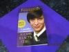 Купить книгу доктор А. Курпатов - Три роковых инстинкта. Жизнь Власть Секс.