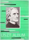Купить книгу [автор не указан] - Liszt Album II. Zongorara. Fur klavier - For piano