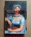 Купить книгу Джейн Остин, Сет Грэм-Смит - Гордость и предубеждение и зомби
