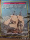Купить книгу Линкольн, М. - Первооткрыватели. Путешествия. Космос