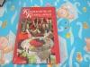 Купить книгу г. н. красная - кремлёвская кулинария