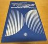 Купить книгу Ержанов, М.С. - Трудовому коллективу об учете и контроле в условиях рыночной экономики