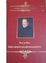 Купить книгу Лопе де Вега - Раба своего возлюбленного