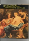 Каталог - Французская живопись 17 – 18 столетья
