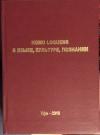 Купить книгу ред. Чанышева, З. З. и др. - Homo loquens в языке, культуре, познании