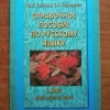 Купить книгу Узорова О. В.; Нефедова Е. А. - Справочное пособие по русскому языку для начальной школы