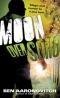 Купить книгу Ben Aaronovitch - Moon Over Soho