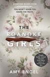 Купить книгу Amy Engel - The Roanoke Girls