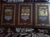 купить книгу Шклярский А., Шклярская К. - Золото черных гор