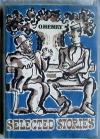 купить книгу Henry O. - Selected Stories