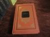 Купить книгу е. сунгурова - пир на весь мир