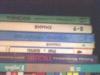 Купить книгу мордкович а. г. - алгебра 7 класс