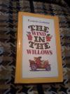 Купить книгу Grahame Kenneth / Грэхем Кеннет. - The wind in the willows / Ветер в ивах.