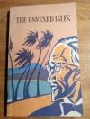 купить книгу Ступников, И. В. - The Unvexed Isles / Тихие острова