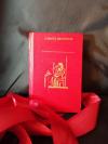 Купить книгу - - Повесть Петеисе III