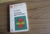 купить книгу Каганов М. И. Цукерник В. М. - Библиотечка Квант, вып. 16. Природа магнетизма.