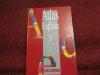 ------------------------- - Atlas de Espana т. 2