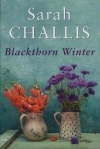 Купить книгу Sarah Challis - Blackthorn Winter