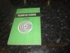 Купить книгу ---- - радиоежегодник 1985